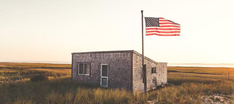 Amerykański sen ma swoją cenę, czyli kilka słów o wynajmowaniu nieruchomości w USA
