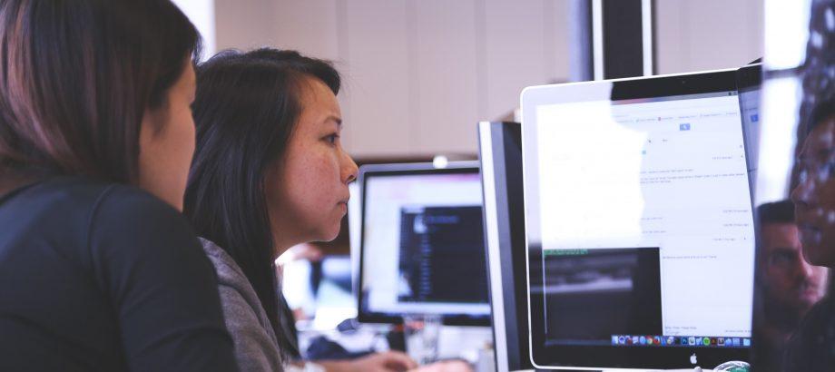 """SAP vs Diageo, czyli ile może kosztować """"indirect access"""" do oprogramowania komputerowego"""