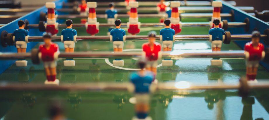 Reprezentowanie kraju przez sportowca – powód do dumy czy obowiązek narzucony przez przepisy?