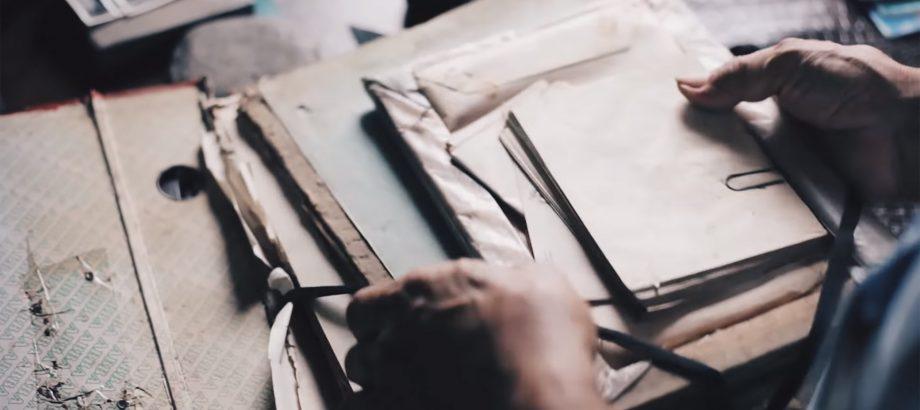 Udźwignąć ciężar dowodu, czyli jak przygotować się do procesu o odszkodowanie od pracownika