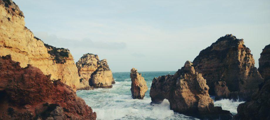 Podatkowe dobrodziejstwa Portugalii