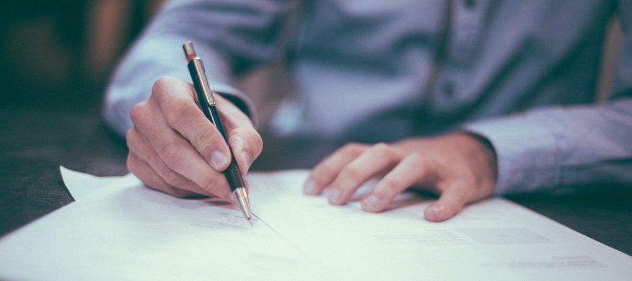 Solidarna odpowiedzialność za zapłatę wynagrodzenia – zgoda inwestora (cz. 1)