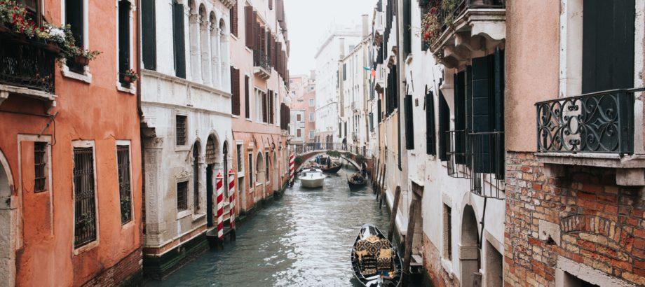 Inwestycje all'italiana – wynajem nieruchomości we Włoszech