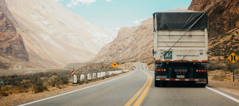 Zezwolenia na transport odpadów stracą ważność
