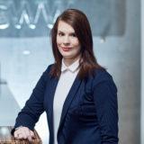 Roksana Waltrowska