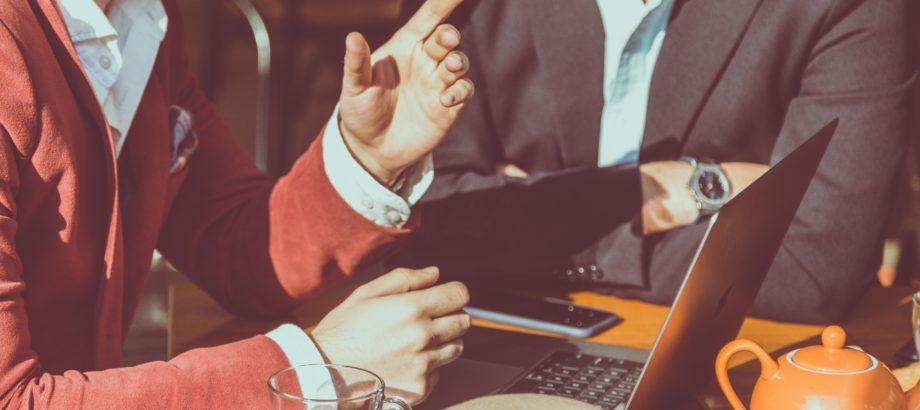 W kilku słowach o zarządzie sukcesyjnym – analiza projektu ustawy