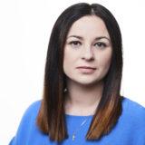Ines Borkowska