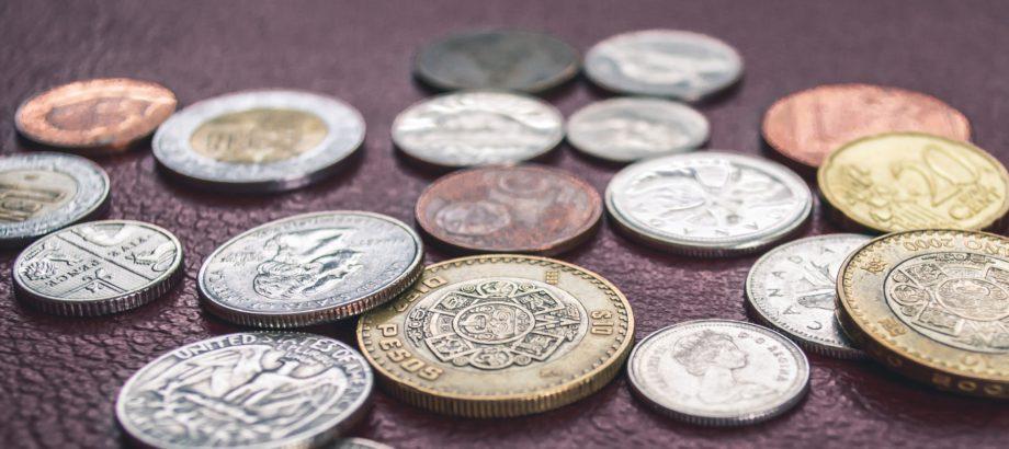 Danina solidarnościowa – czyli podwyżka podatków dla najbogatszych