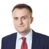 Michał Wieliński