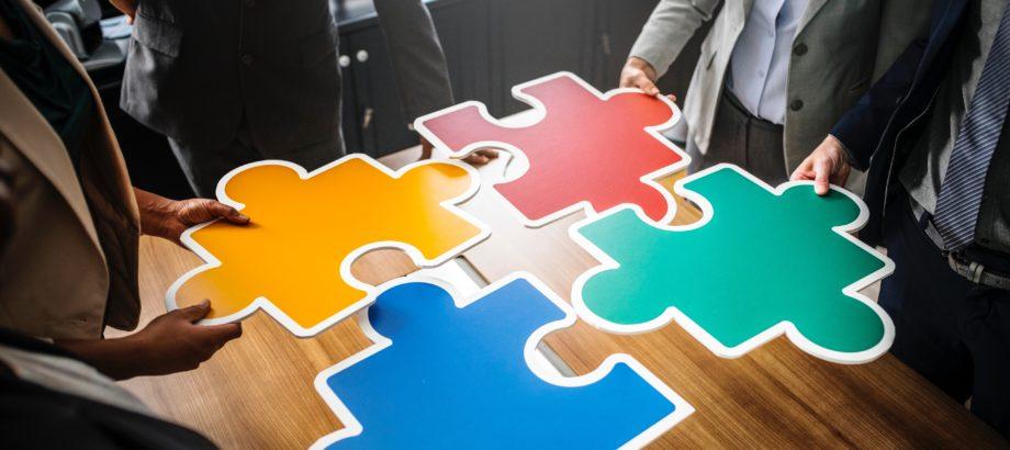 Łączenie spółek kapitałowych a neutralność podatkowa na gruncie CIT