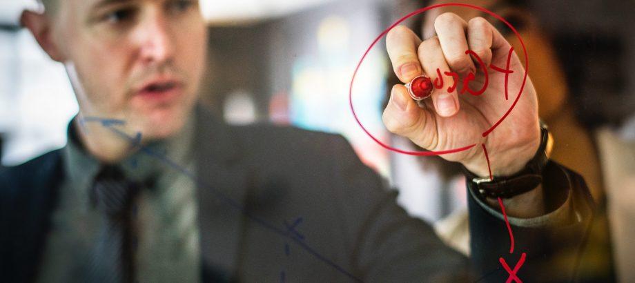 Ratunek dla członków zarządu działających bez umocowania – nowelizacja kodeksu cywilnego