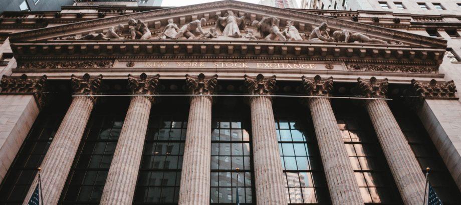 Ważne zmiany dotyczące obligacji