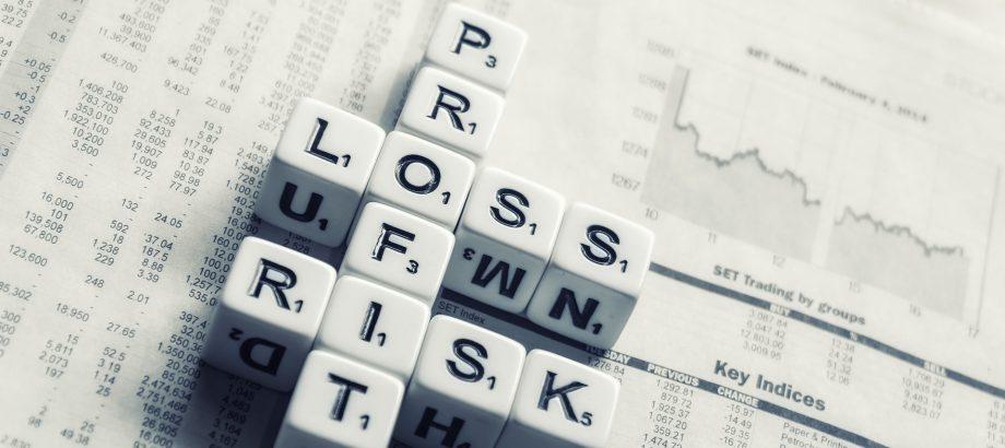 Czy spółka zapłaci CIT od majątku likwidacyjnego przekazanego wspólnikowi?