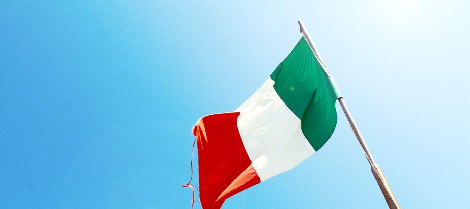 Włochy – nowe ulgi podatkowe przyciągają cudzoziemców