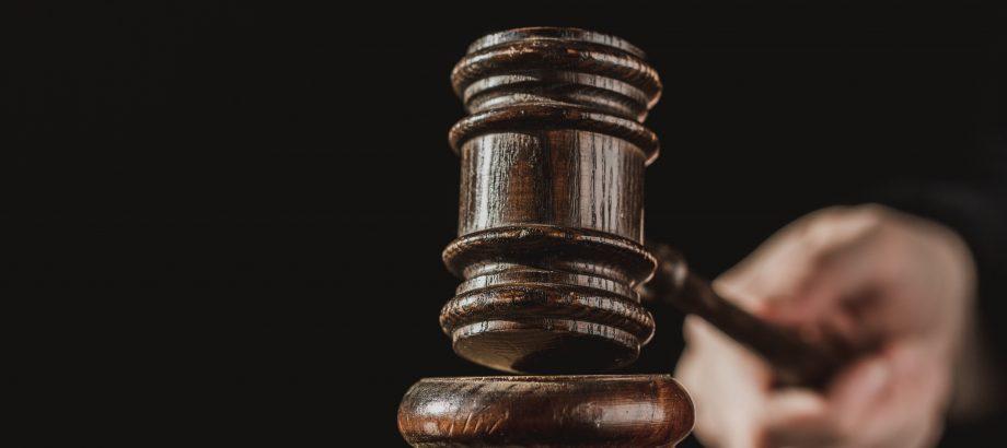 Spadkobranie w prawie angielskim – jakie prawa mają osoby niebędące spadkobiercami?