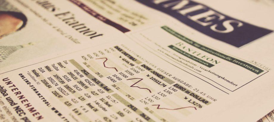 Ważne zmiany dla spółek akcyjnych oraz komandytowo-akcyjnych