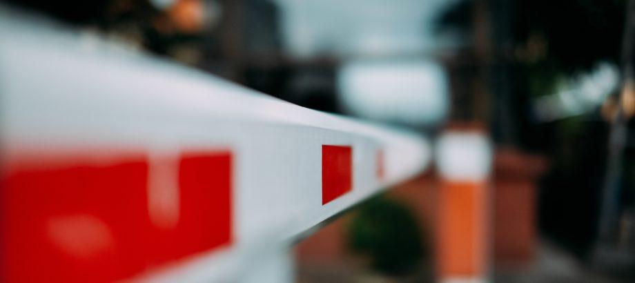 Ograniczenia zatorów płatniczych – nowe obowiązki przedsiębiorców
