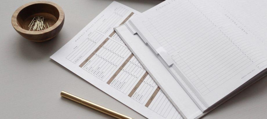 Obowiązek żądania dokumentów przed wyborem oferty najkorzystniejszej