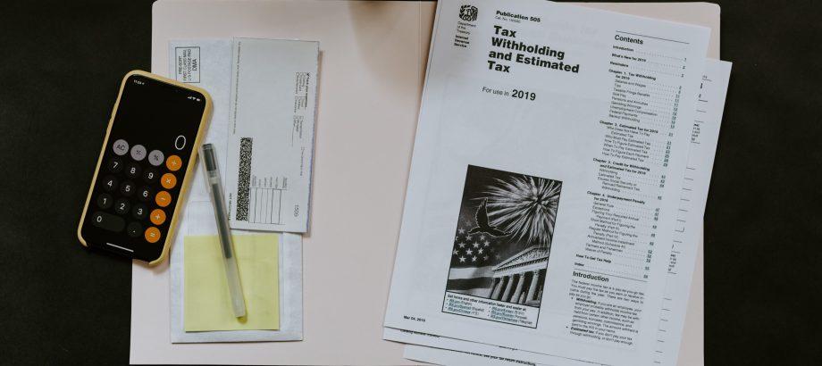 Specustawa może wstrzymać zwrot podatku VAT?