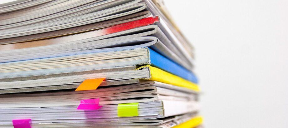 Od ogółu do szczegółu – czyli spore zmiany w raportowaniu transgranicznych schematów podatkowych (MDR)