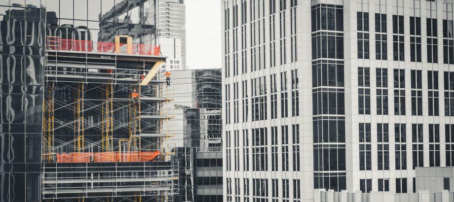 """""""Żółta kartka"""" dla inwestora, czyli nielegalne użytkowanie obiektu budowlanego po zmianach Prawa budowlanego"""