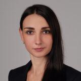 Aneta Skowron-Biały
