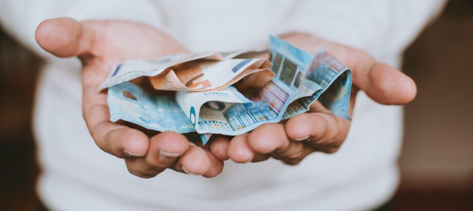 Przełomu w sprawach frankowych nadal brak