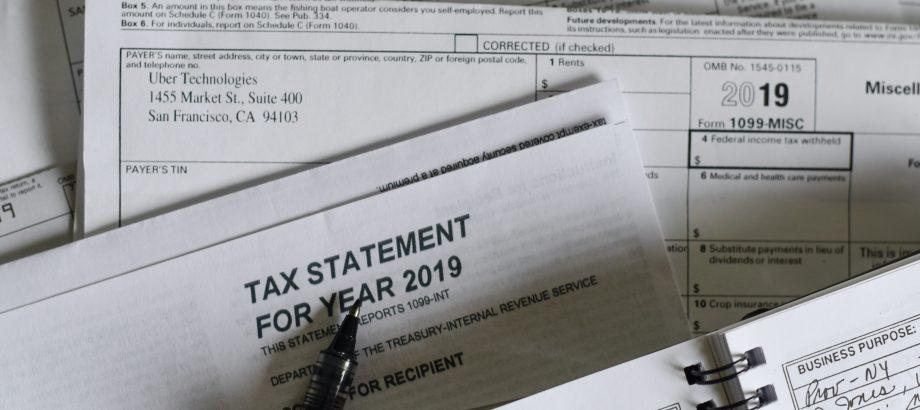 Nowe zasady składania plików JPK VAT