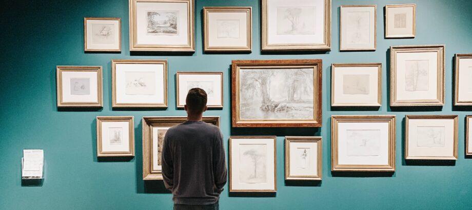 Czy zbywanie dzieł sztuki zawsze będzie opodatkowane?