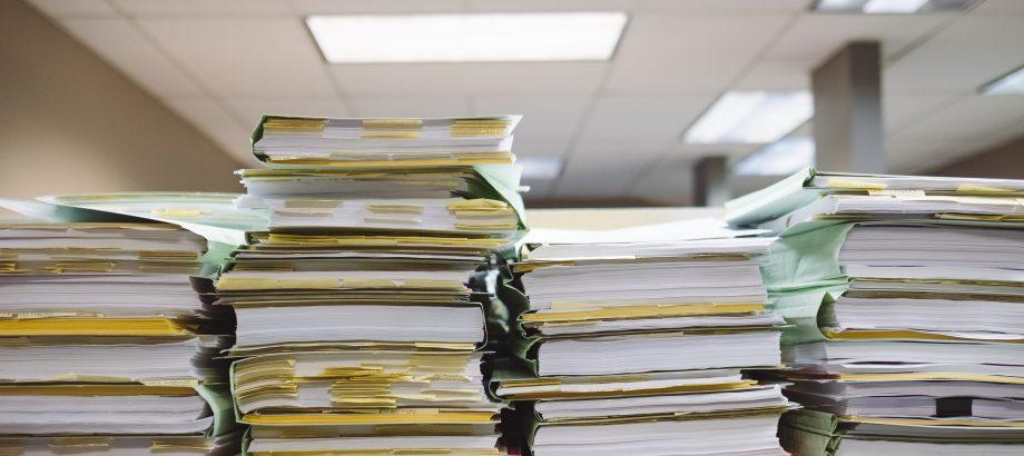 Wątpliwości przy sporządzaniu dokumentacji Master File – jest jasno, ale mogło być jaśniej